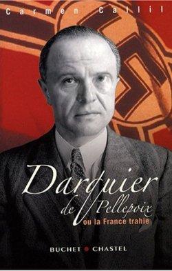 http://www.livresdeguerre.net/telechar/sujets/1147gi.jpg