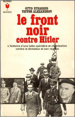 http://www.livresdeguerre.net/telechar/sujets/1272gi.jpg