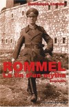 Rommel - Dominique Lormier