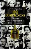 1061 Compagnons - Jean-Christophe Notin
